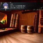 【ヴェスタリアサーガ】難易度通常・ノーリセットプレイ日記|6章~7章